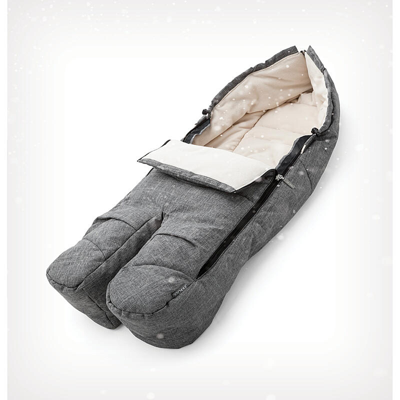 Stokke® Foot Muff