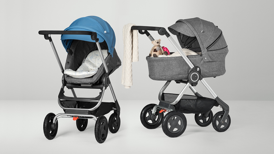 IMG_stokke-scoot-newborn-solution_BOTTOM