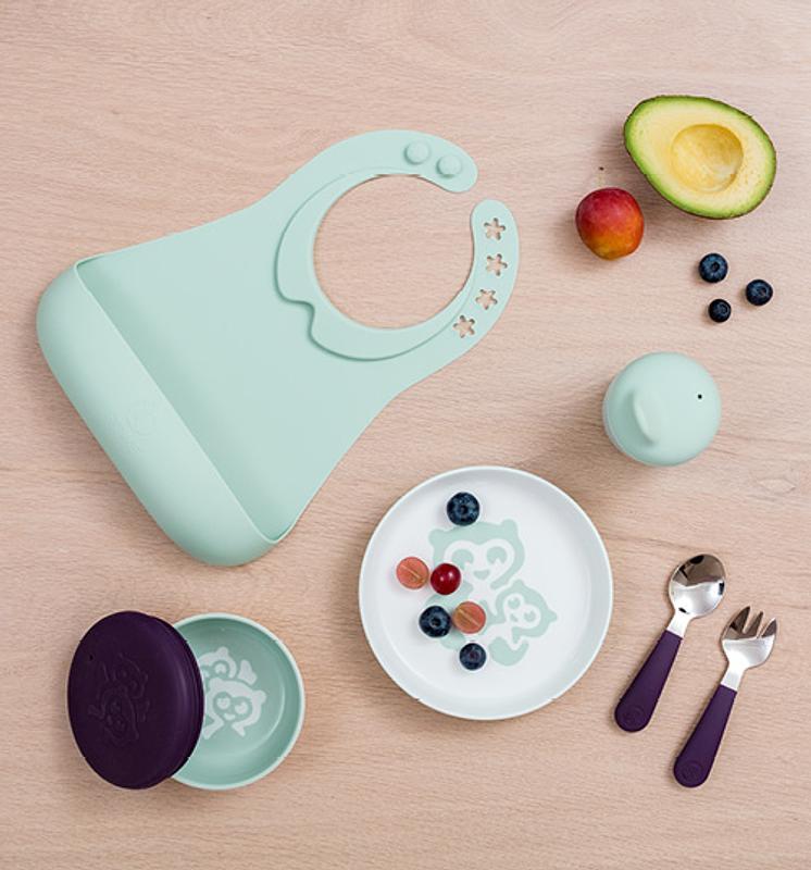 Посуда Stokke® Munch™