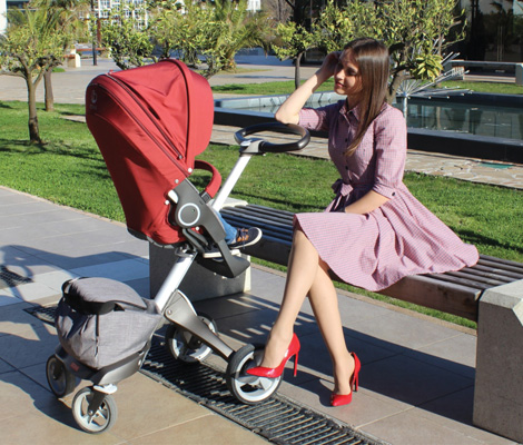 https://www.stokke.com/on/demandware.static/-/Library-Sites-StokkeSharedLibrary/default/dw2184123c/node_43/node_51/style_in_sochi_with_stokke_xplory/style_in_sochi_06/Style-in-Sochi_06.jpg