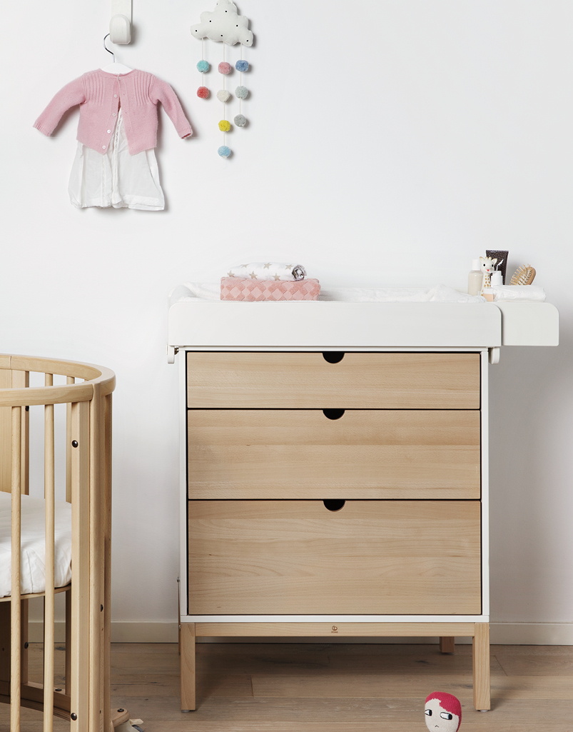 IMG_stokke-nursery-news-2017_2
