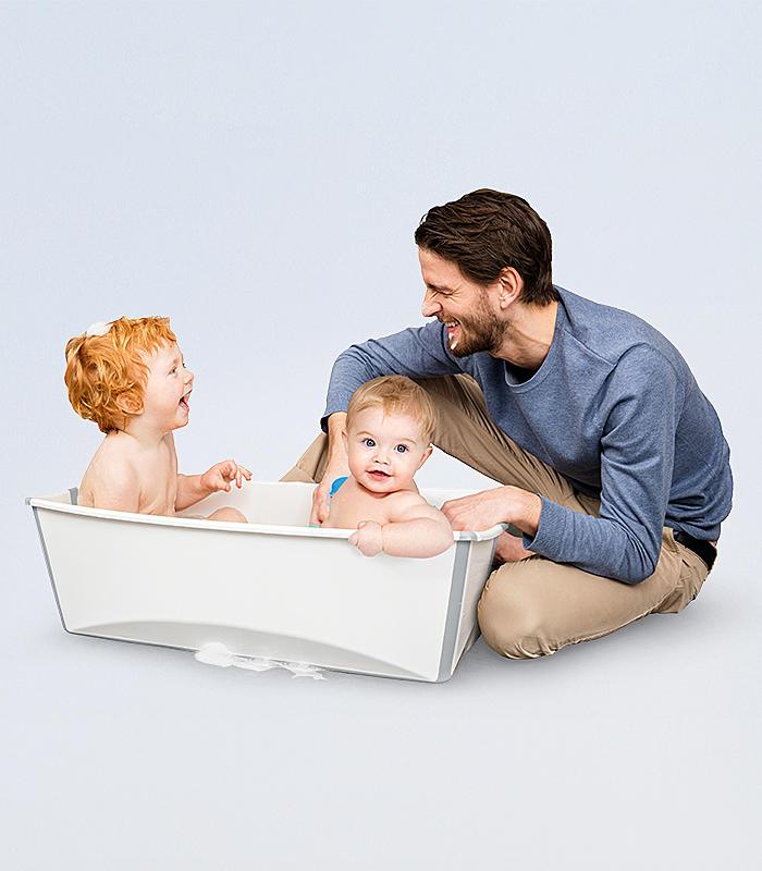 Stokke® Flexi Bath® XL
