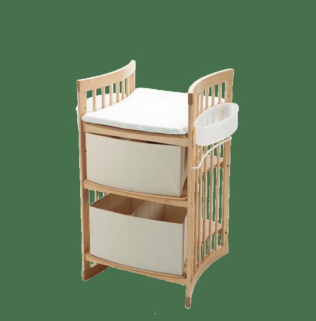 Stokke Kinderzimmer | Kinderzimmer