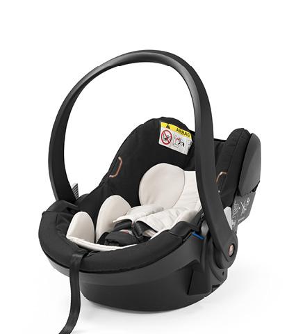 iziGo Modular Car Seat