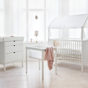 Design-a-dreamy-nursery_04