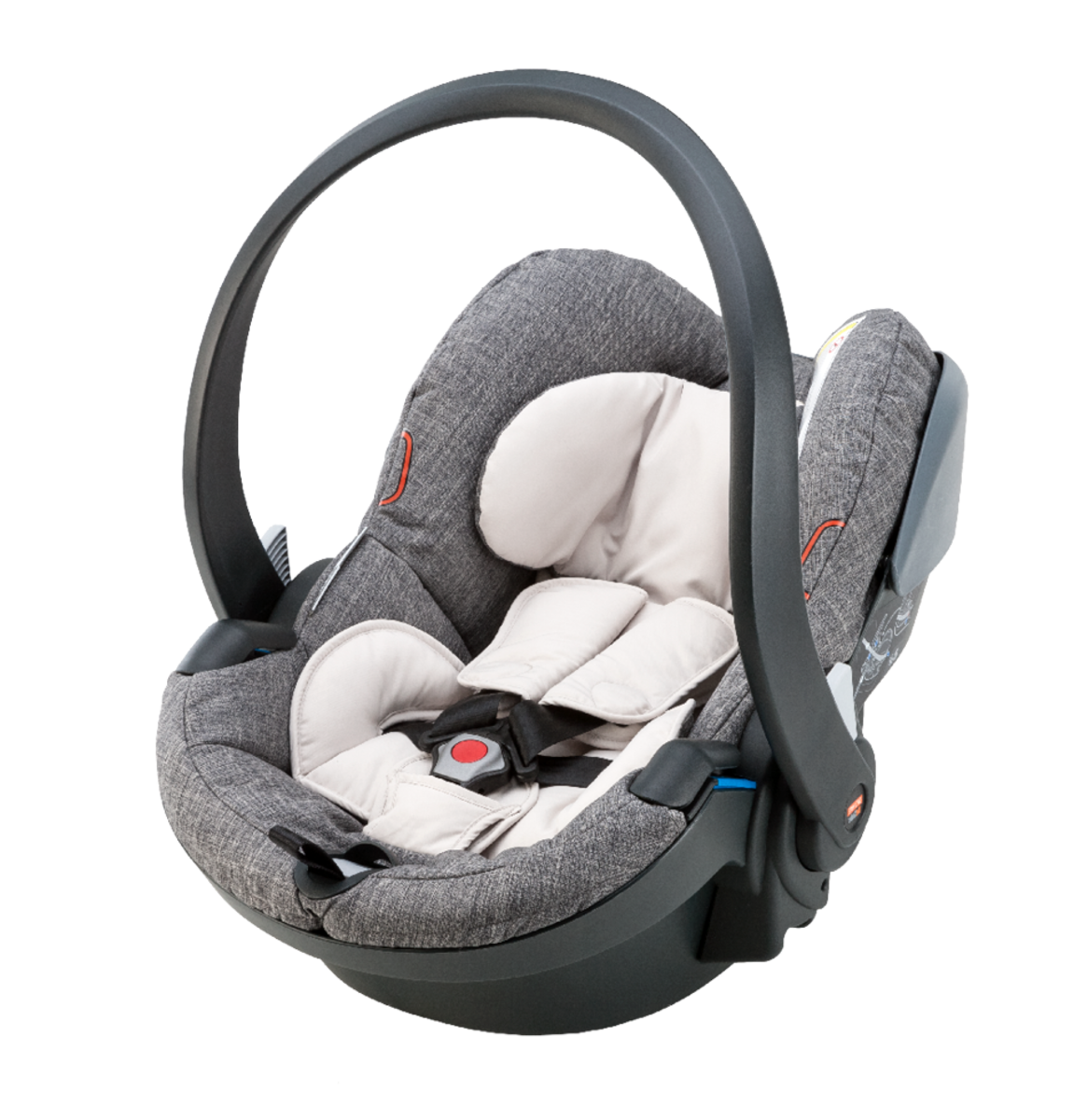 Car Seats For Newborn Infant And Baby