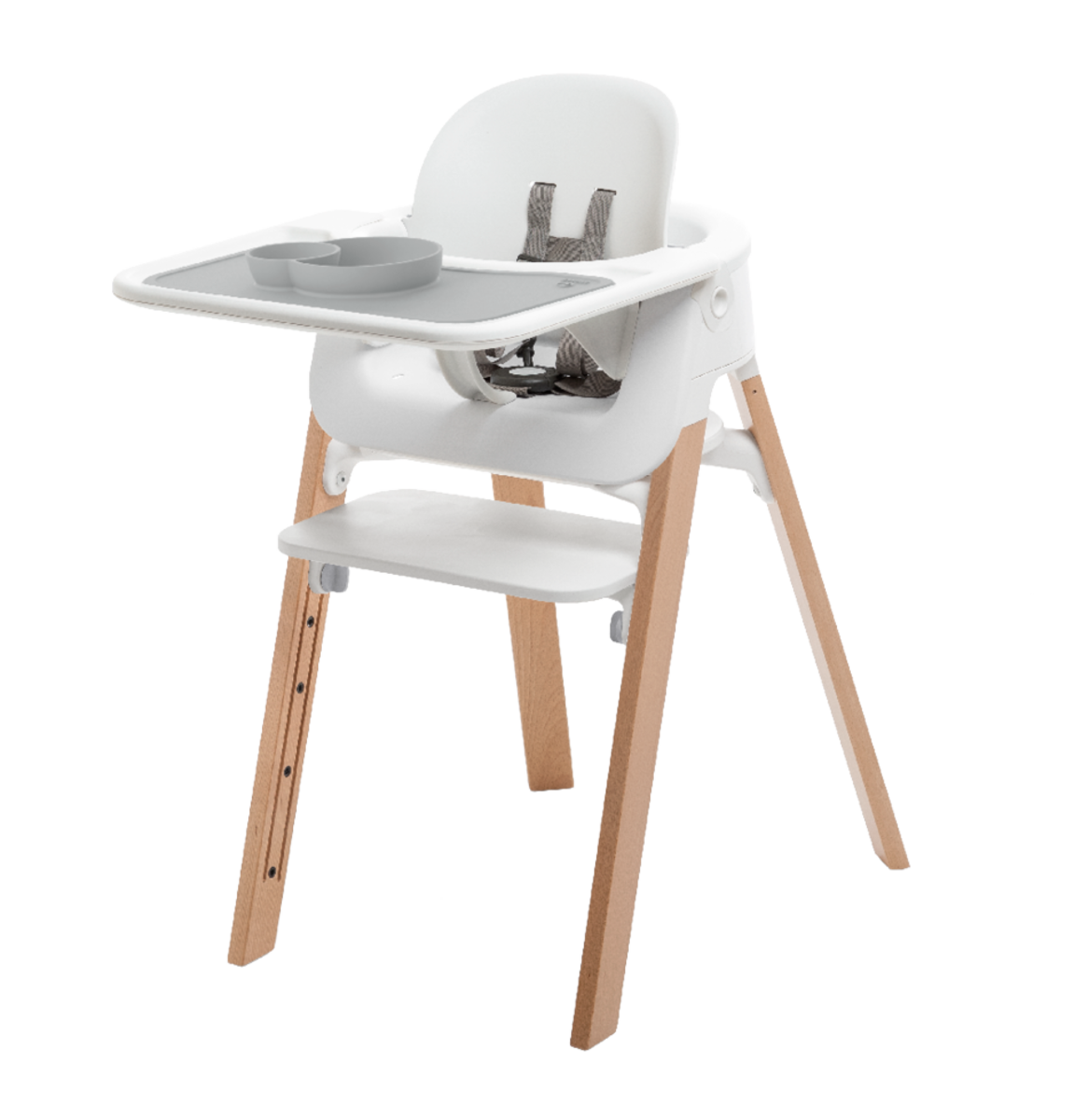 Miraculous High Chairs Seating Bouncers For Babies From Stokke Ibusinesslaw Wood Chair Design Ideas Ibusinesslaworg