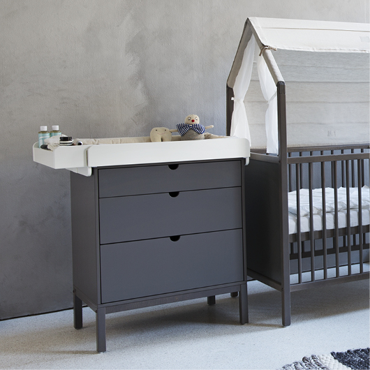 IMG_stokke-nursery-news-2017_3