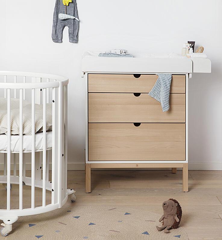 Stokke® Home™ Dresser