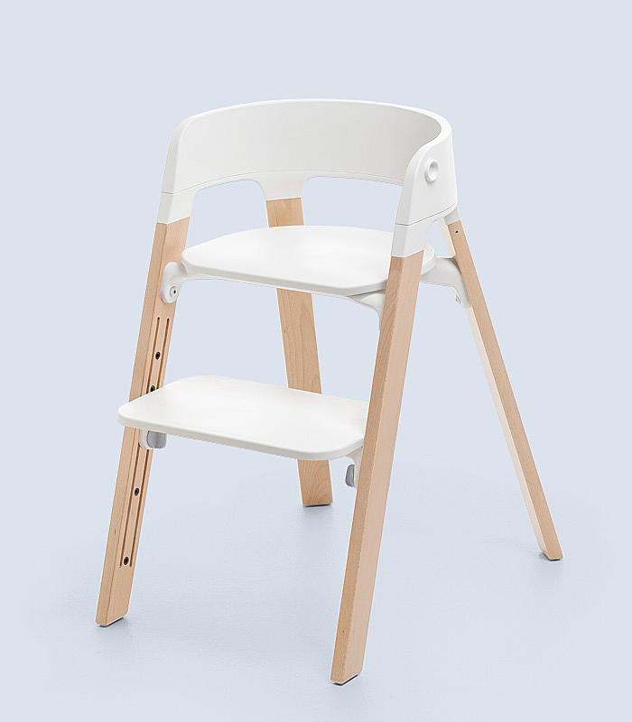 Stokke® Steps™ chair