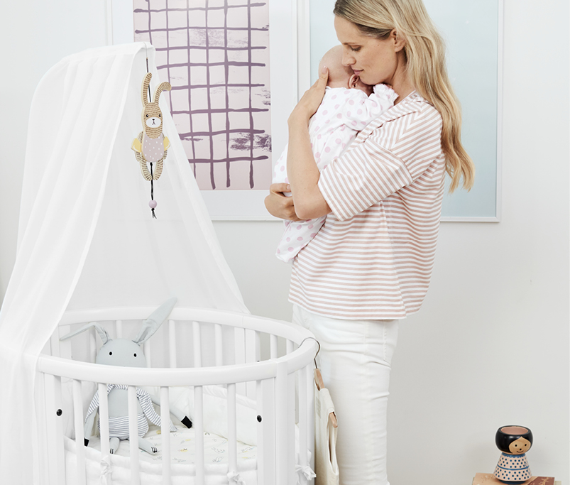 IMG_stokke-nursery-news-2017_9