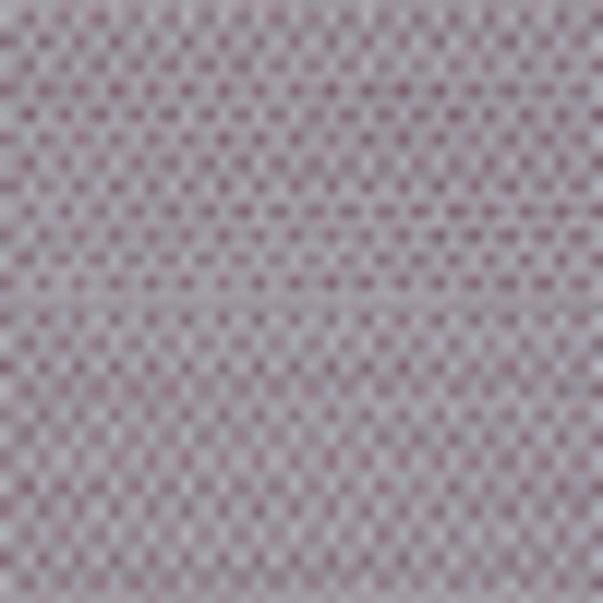 37333 Xplory-LOTUSPINK-textile-colour-web-swatch-50x50px web