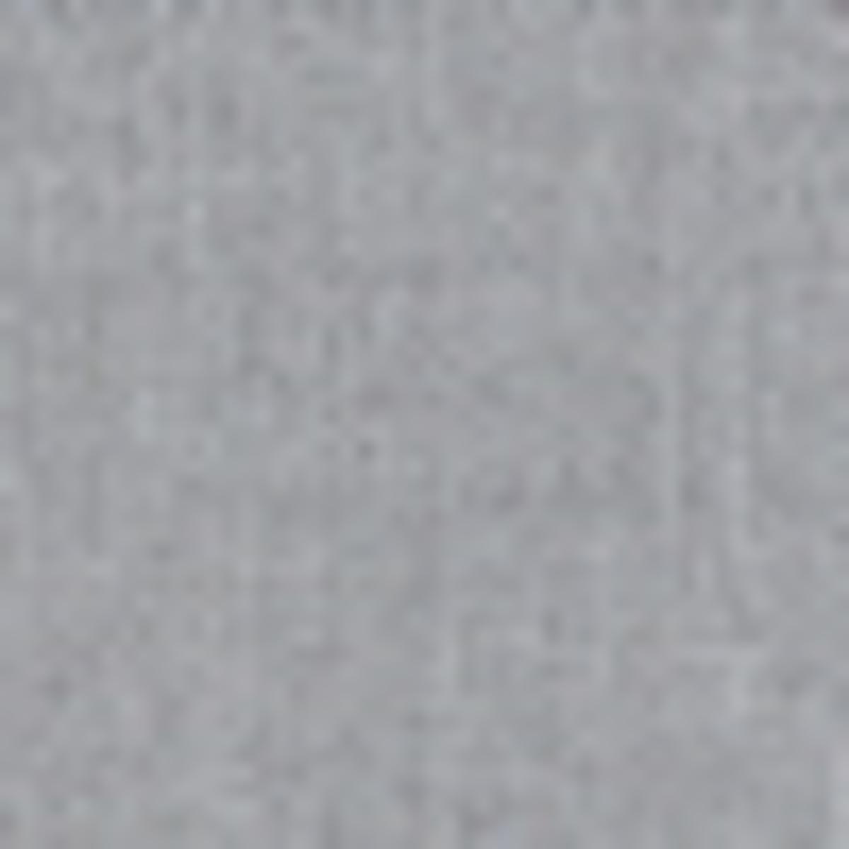 Grey Melange (Серый меланж)