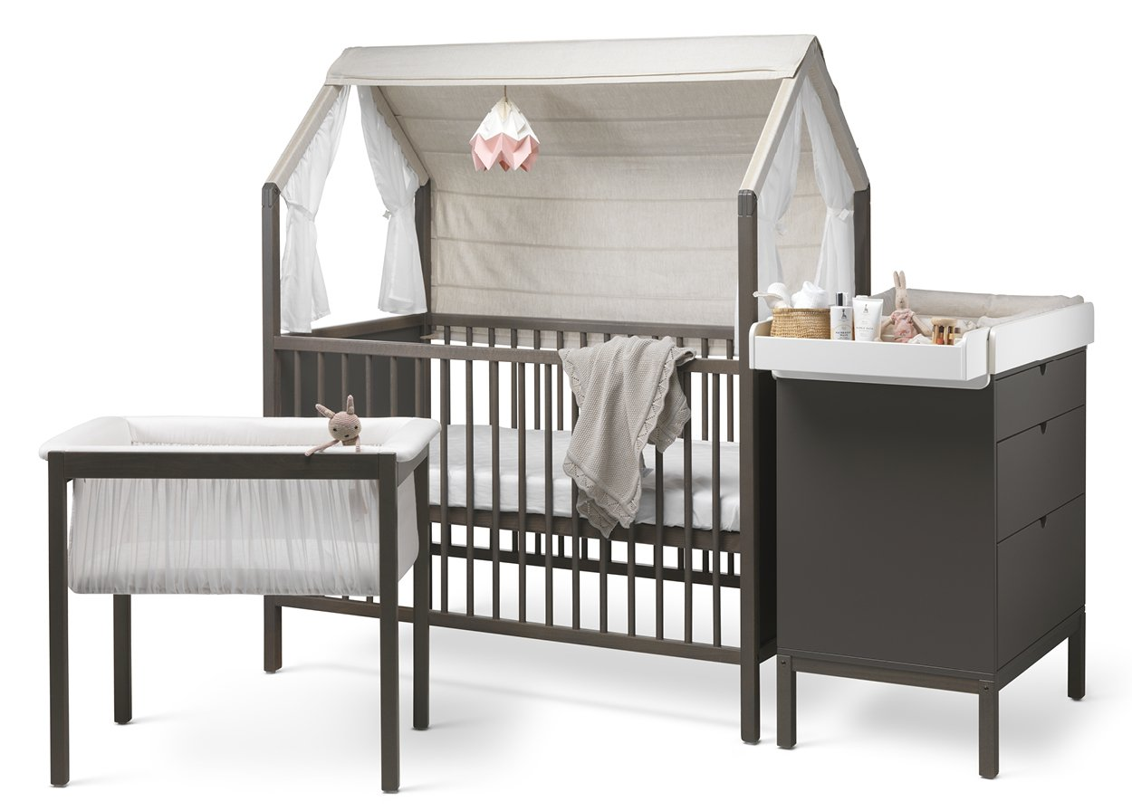 Stokke Home Concept # Muebles Full House Colombia