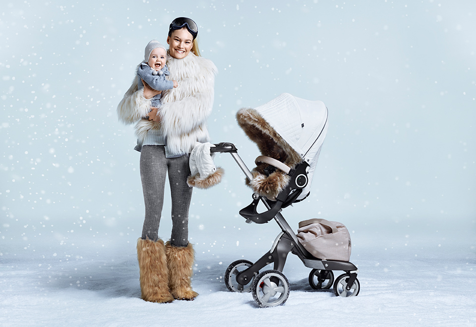 e3535669a Keep your baby warm this winter
