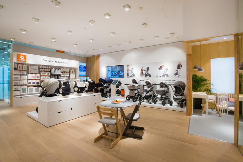 stokke-brand-store-westfield-inside-store