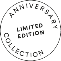 TTAnnColl16_InsetCol_LimitedEdition.png