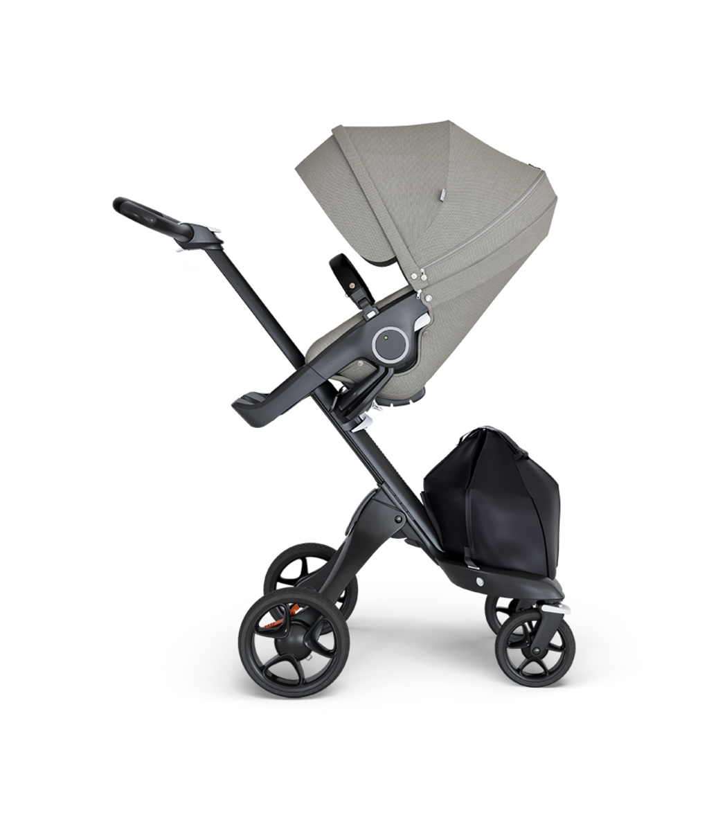 Stokke Strollers Category