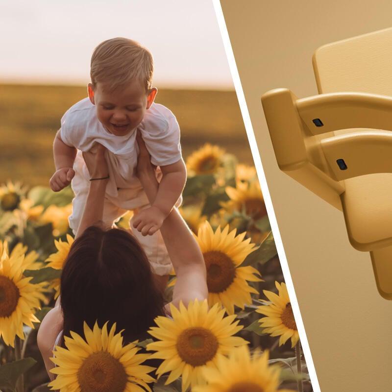 tt sunflower creative images set