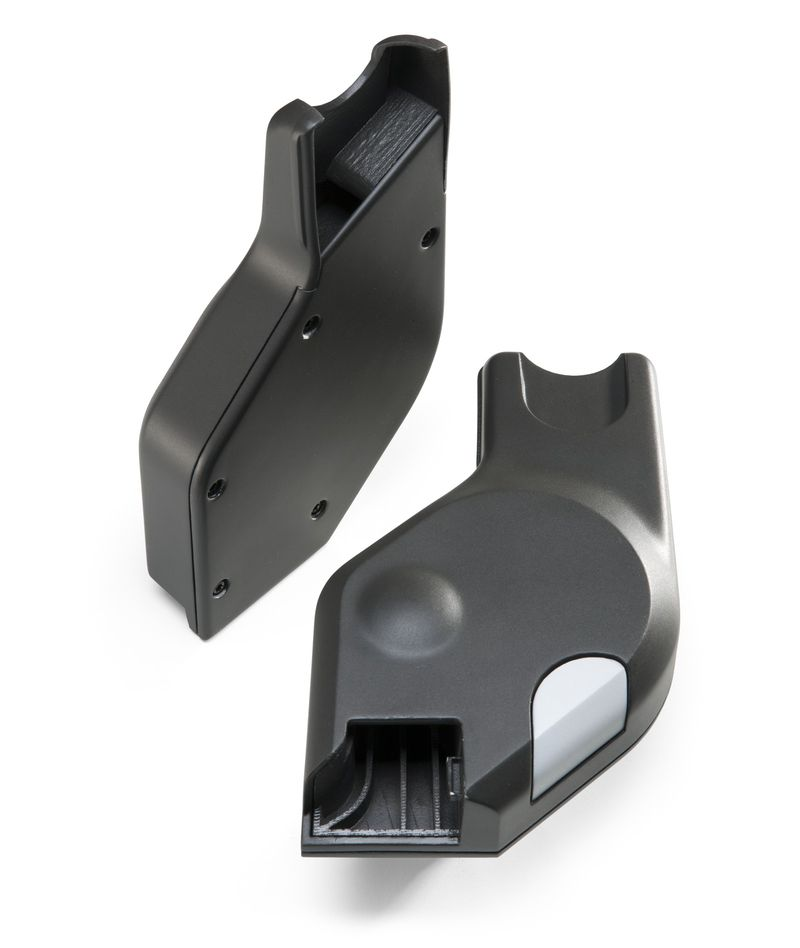 Stokke Car Seat Adapters For Stokke Strollers Xplory Scoot Crusi