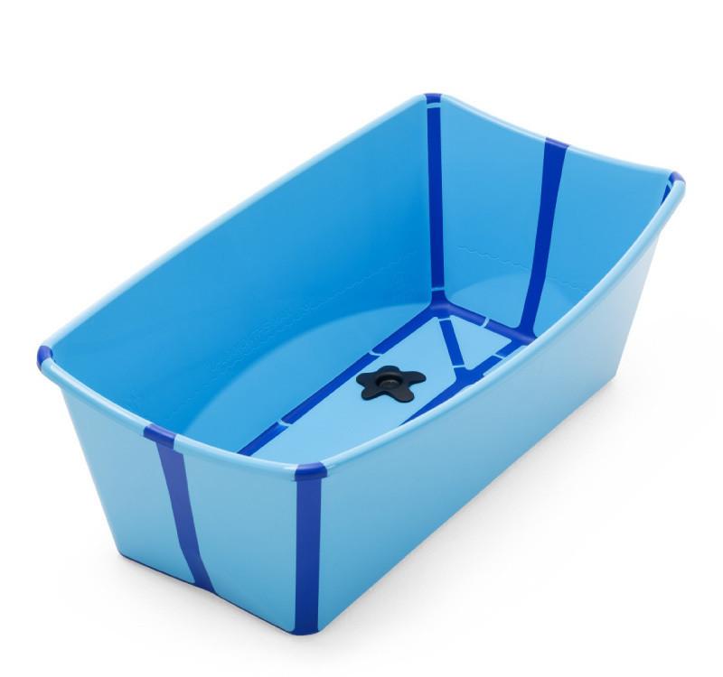 Stokke® Flexi Bath & New Flexi Bath® Toys