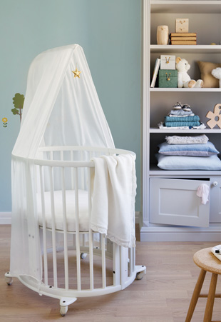 Design-a-dreamy-nursery_05