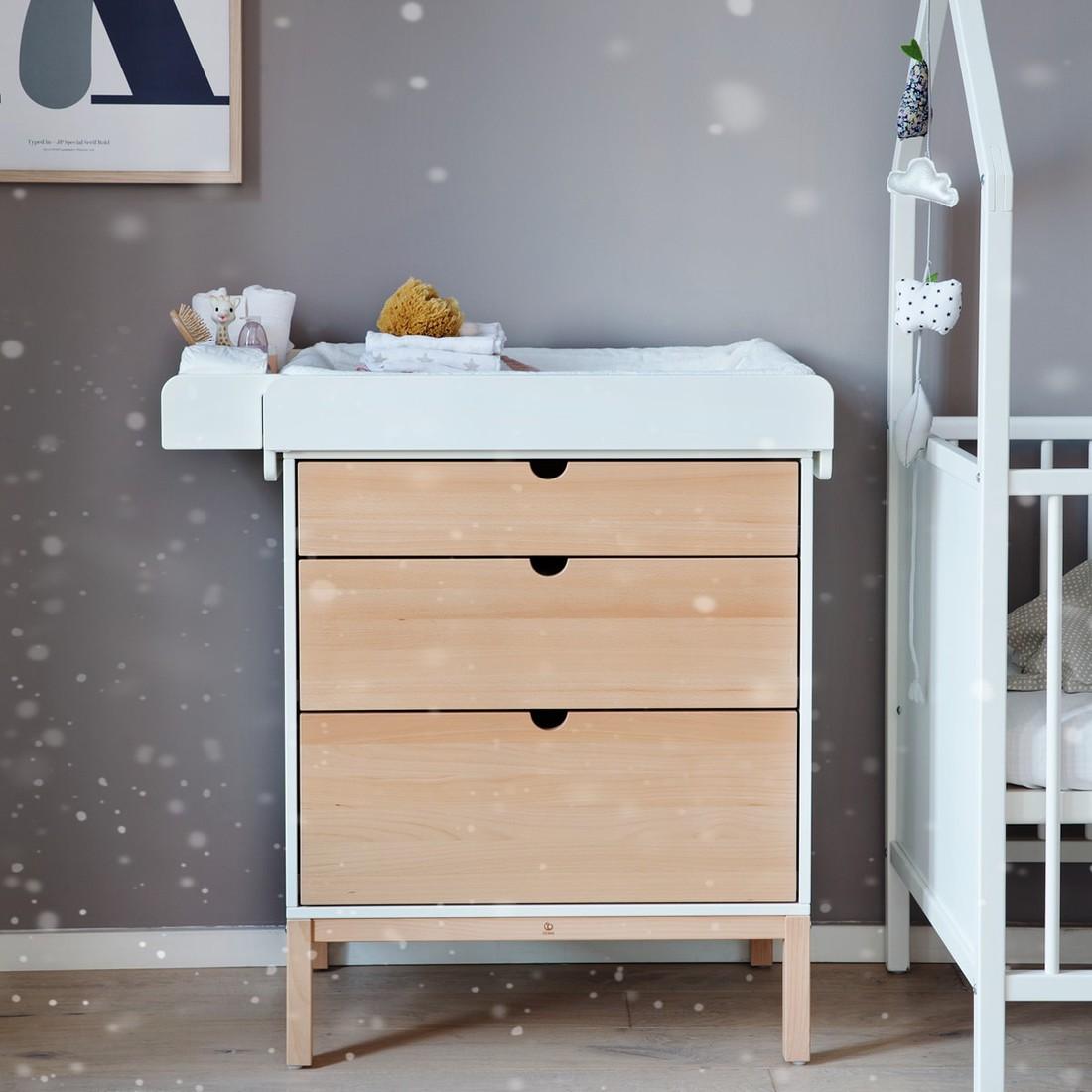 Home Dresser