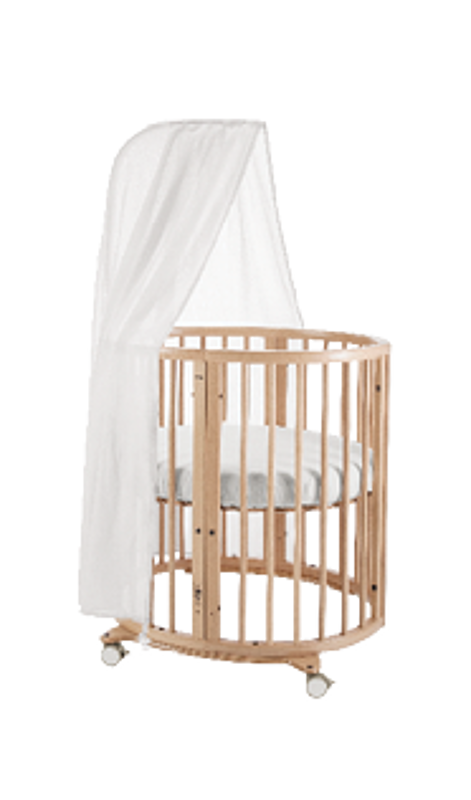 Stokke® Sleepi™ Mini crib