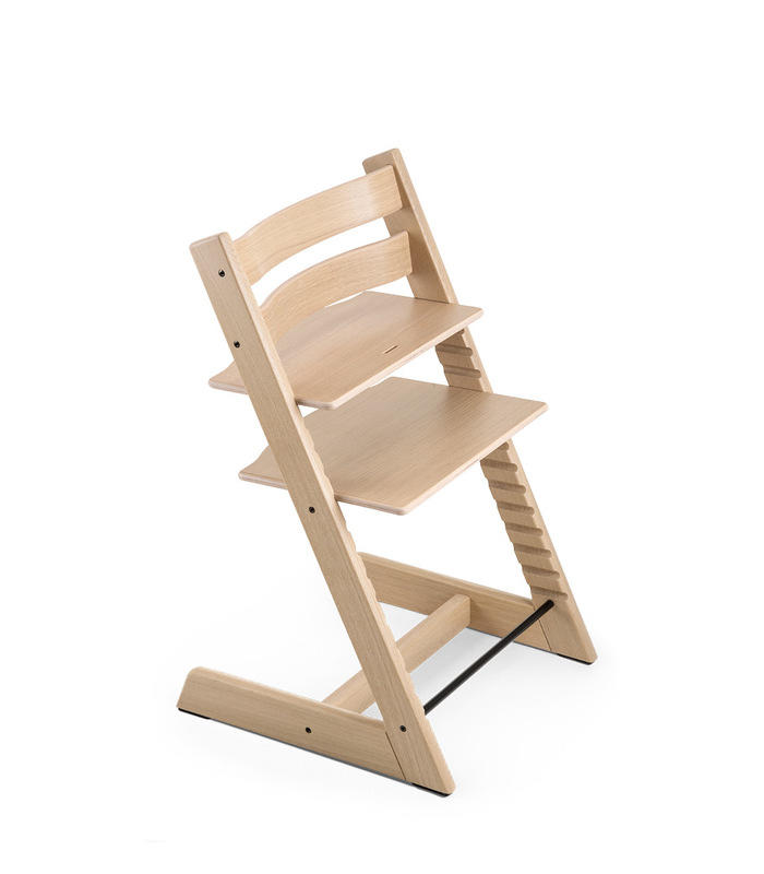 Outstanding High Chairs Seating Bouncers For Babies From Stokke Ibusinesslaw Wood Chair Design Ideas Ibusinesslaworg