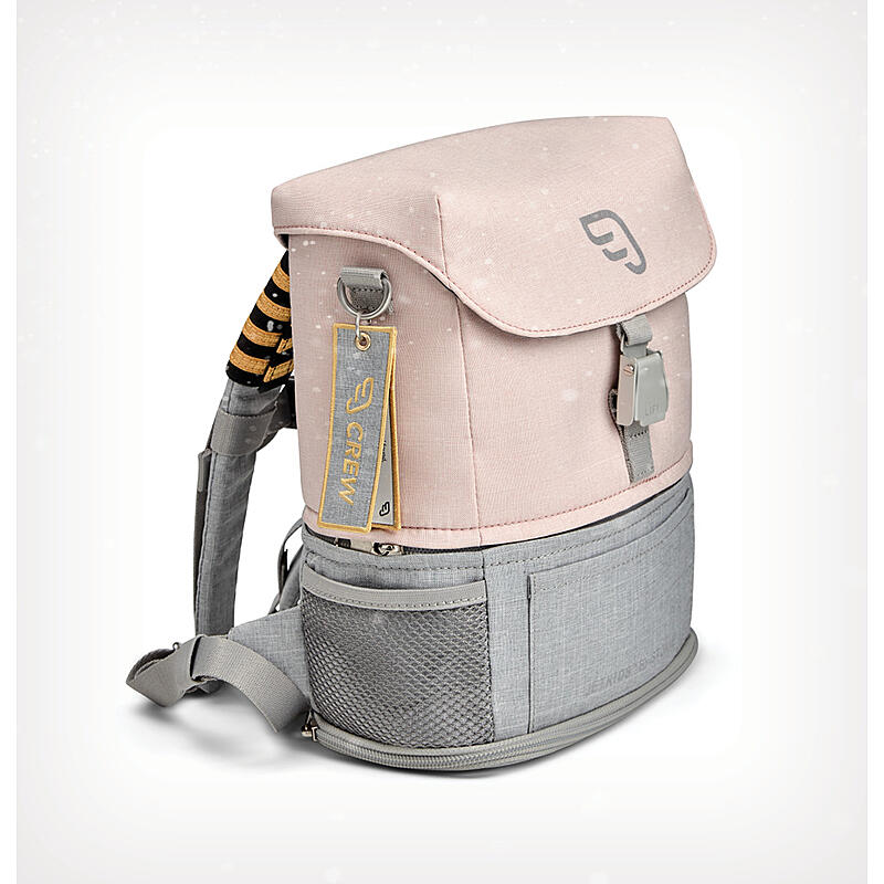 JetKids™ by Stokke® Crew Backpack