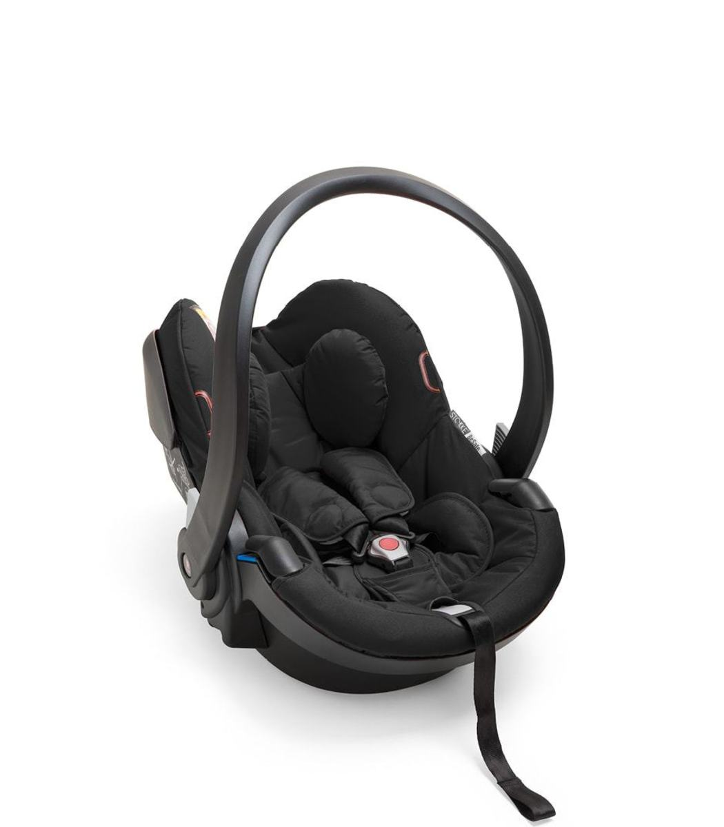 Stokke Car Seats Category