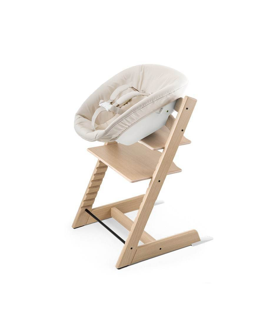 Stokke High Chairs Category