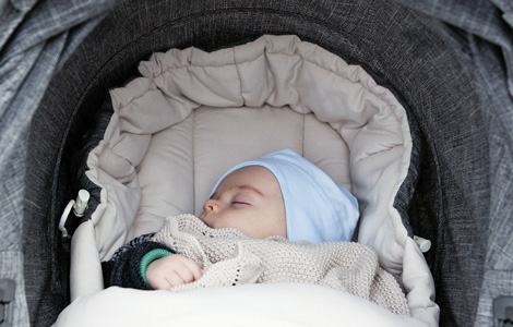 IMG_stokke-scoot-newborn-solution_06