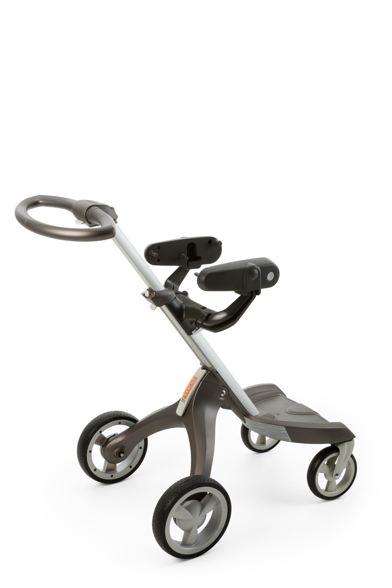 stokke stroller car seat adaptor for peg perego. Black Bedroom Furniture Sets. Home Design Ideas