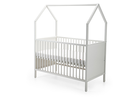 Letto Stokke® Home™