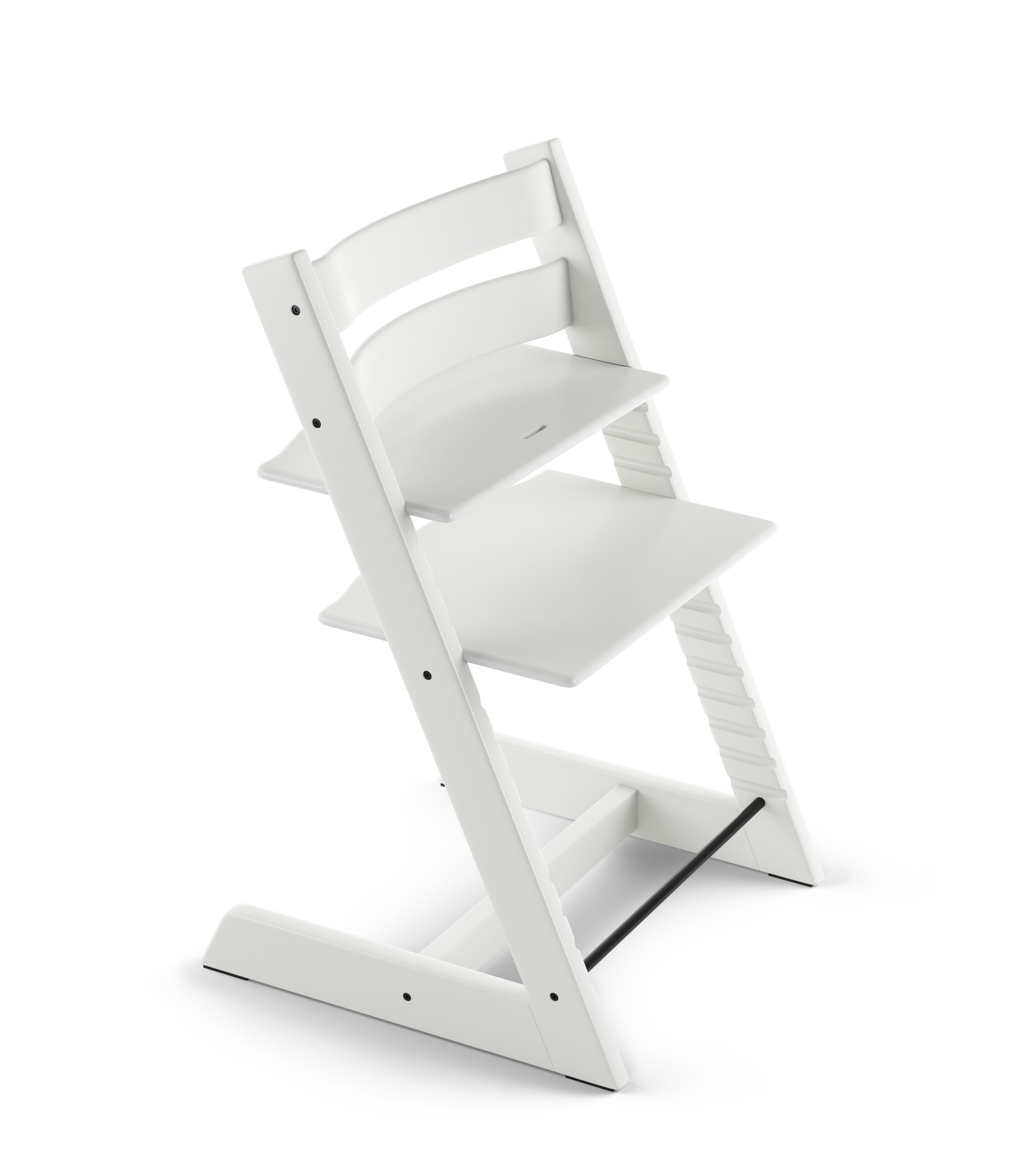 Cool Tripp Trapp Chair White Ncnpc Chair Design For Home Ncnpcorg