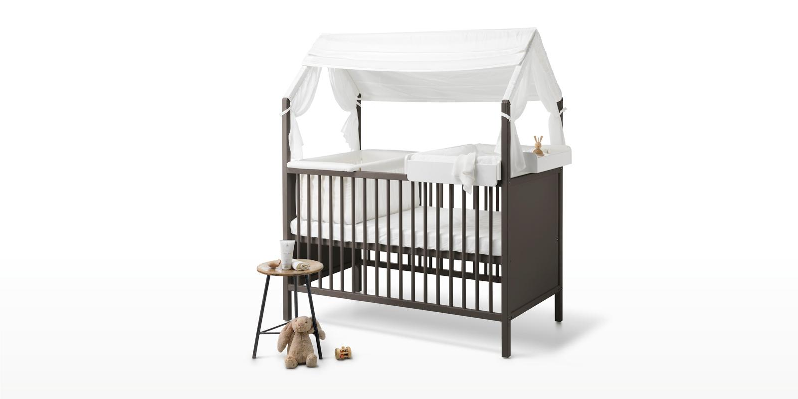 black and white photos for bathroom stokke 174 home bed nursery stokke 25134