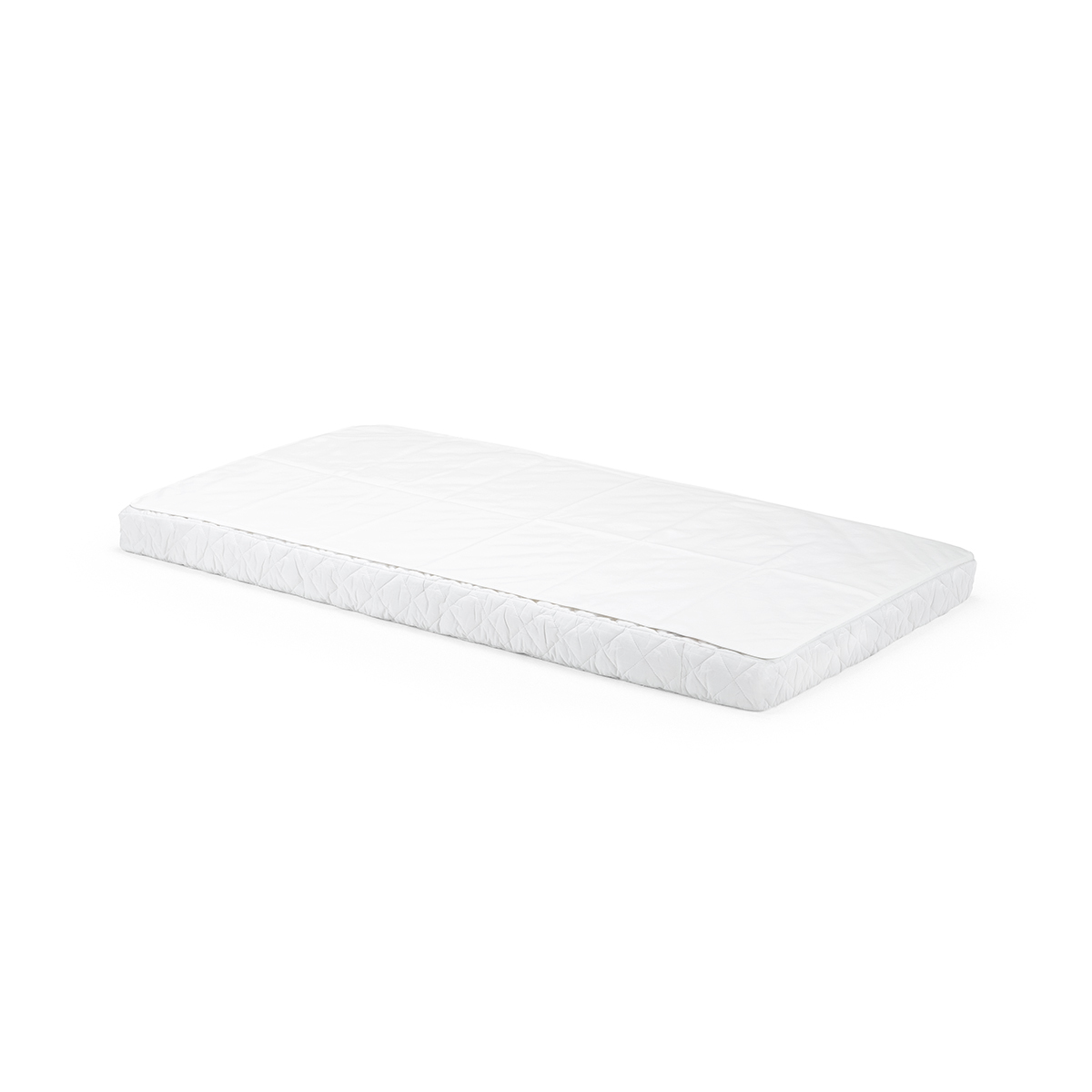 Bed Mattress, Protection Sheet