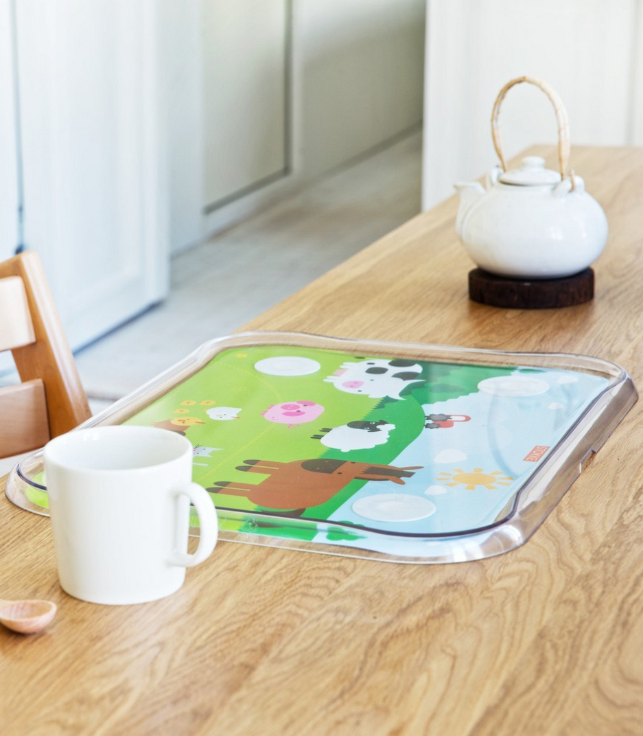 Tripp Trapp® and Stokke® Table Top