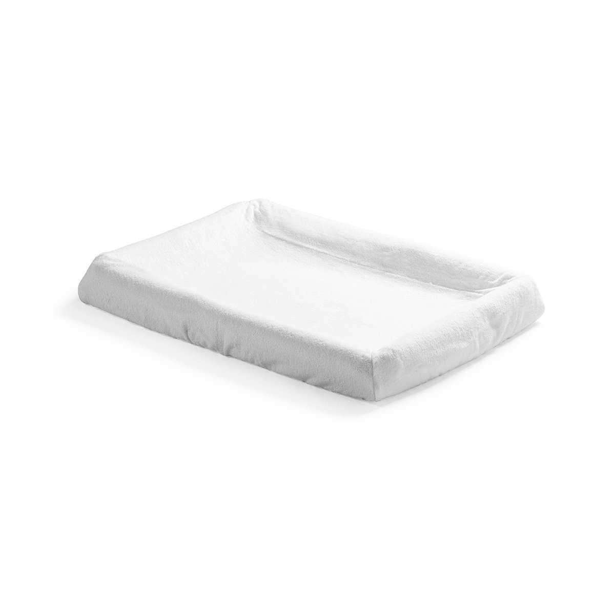 Changer Mattress, Mattress Cover