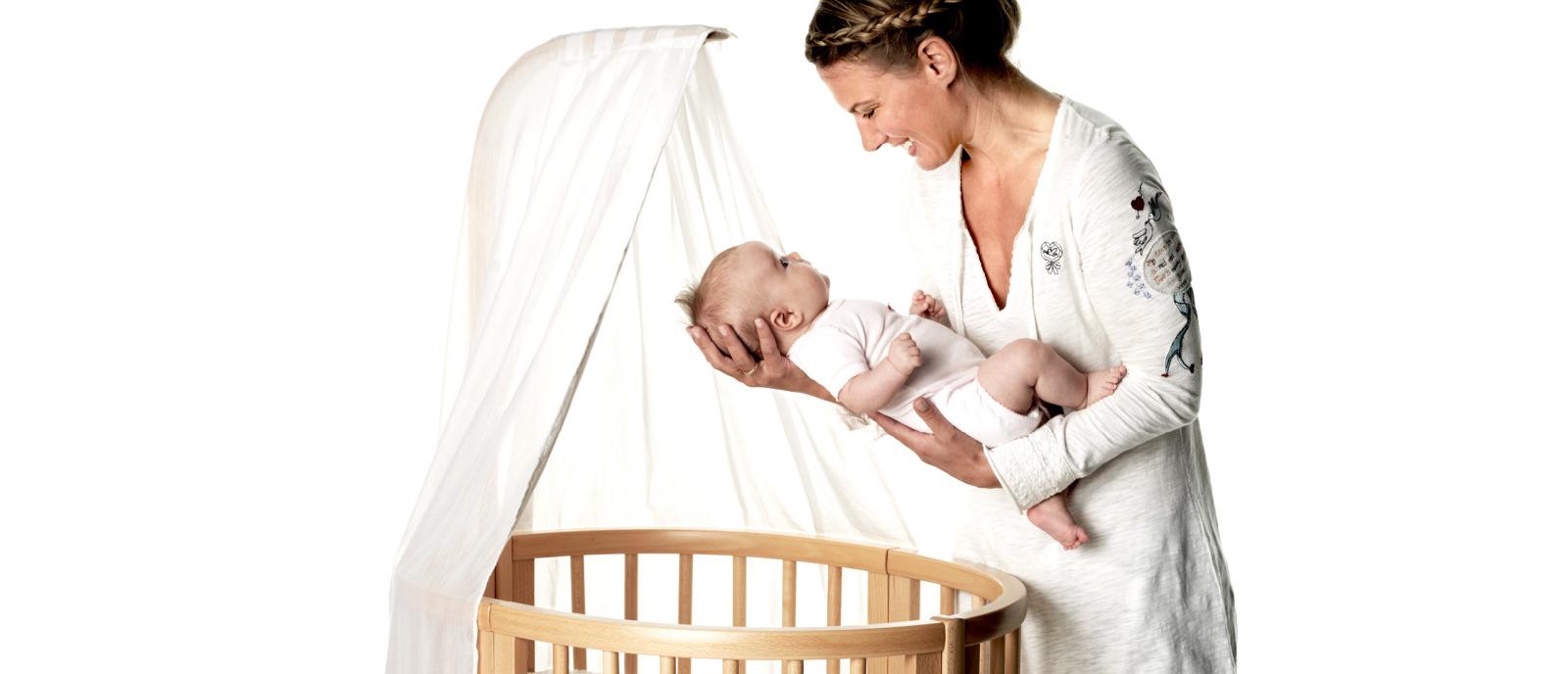 Baby bed extension uk - Sleepi Web Top