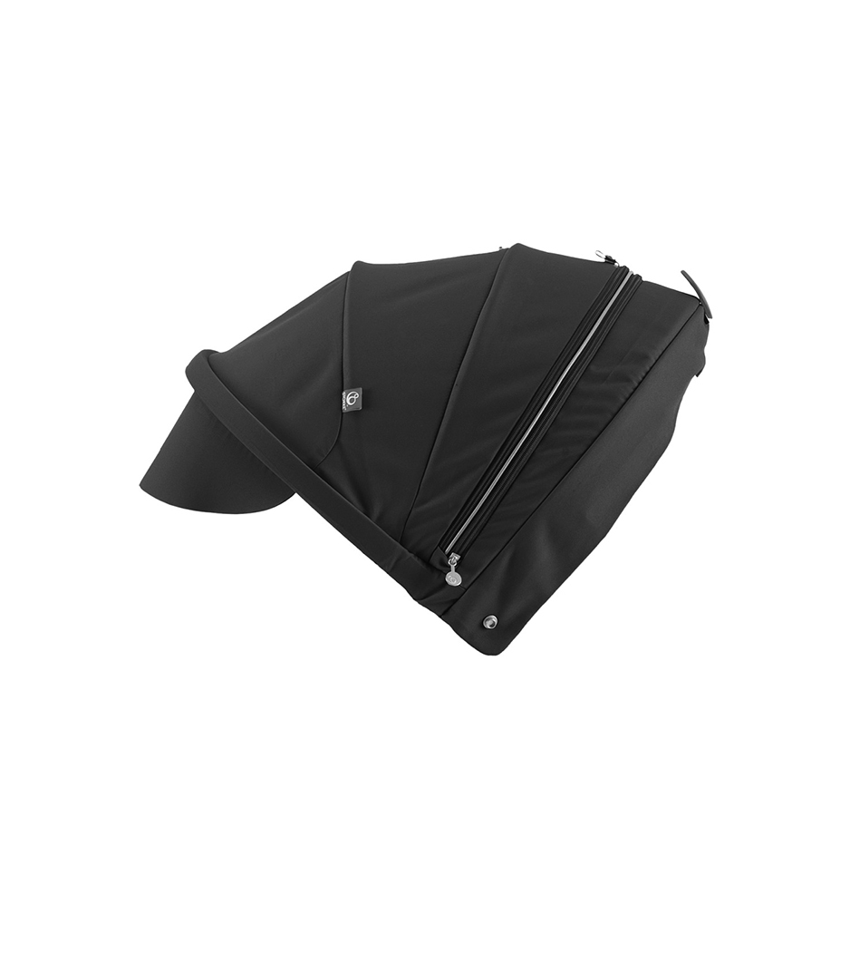 Stokke® Scoot™ Canopy, Black.