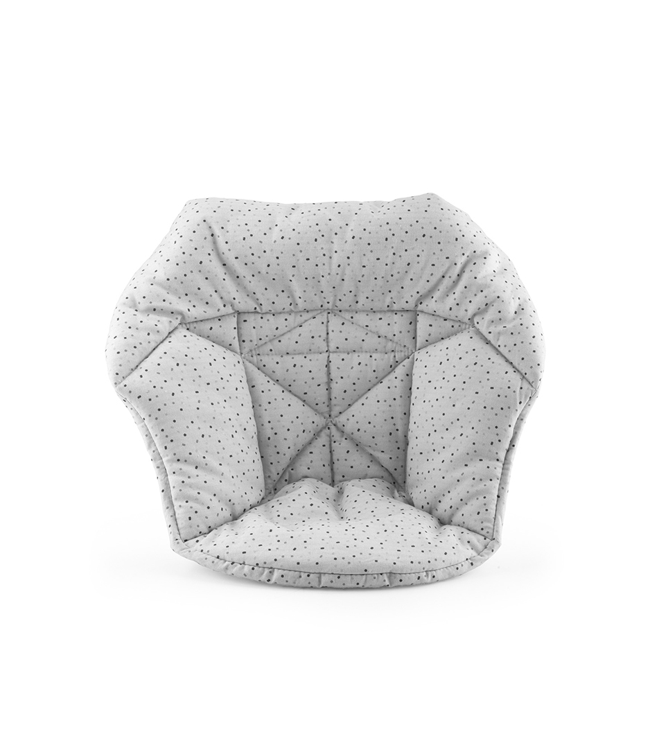 Tripp Trapp® Natural Mini Baby Cushion Cloud Sprinkle.