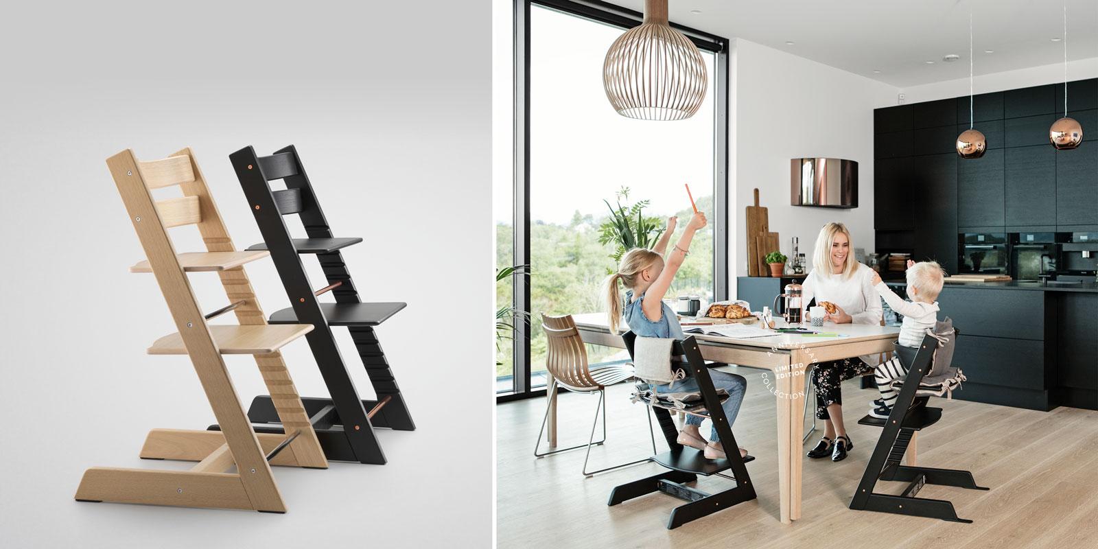 stroller high chair baby carrier nursery car seat stokke official website stokke. Black Bedroom Furniture Sets. Home Design Ideas