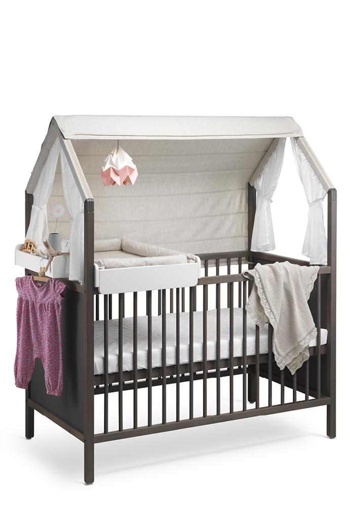 stokke flexi bath kinderzimmer stokke. Black Bedroom Furniture Sets. Home Design Ideas